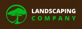 Landscaping Augusta - Landscaping Solutions